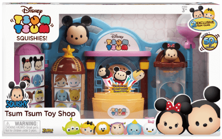 playsets shop